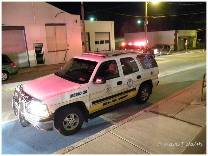 Media Fire Company (42).jpg