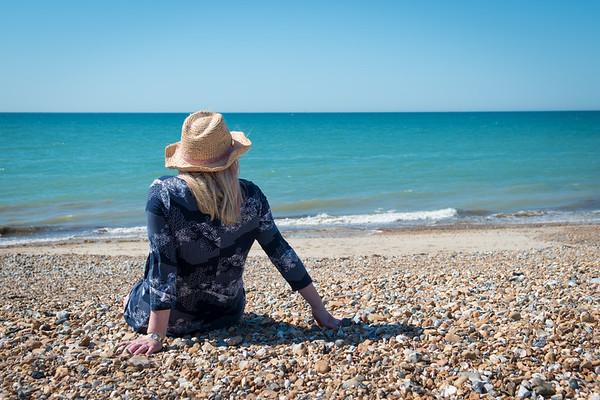 Janine Lowe Beach-49.jpg
