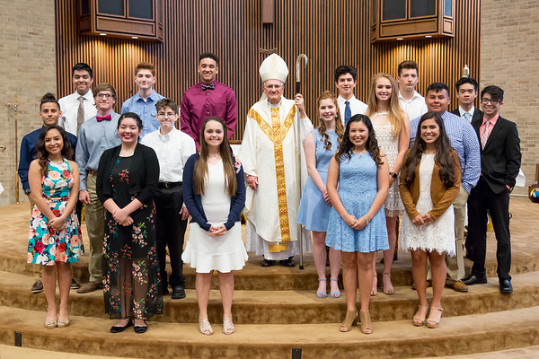 2018 - HFCC Confirmation