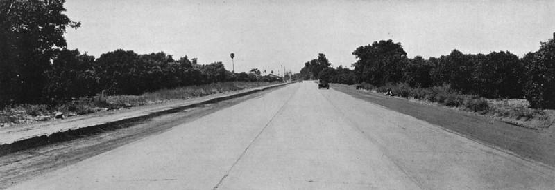 1937-05-CAHiPub-19b.jpg