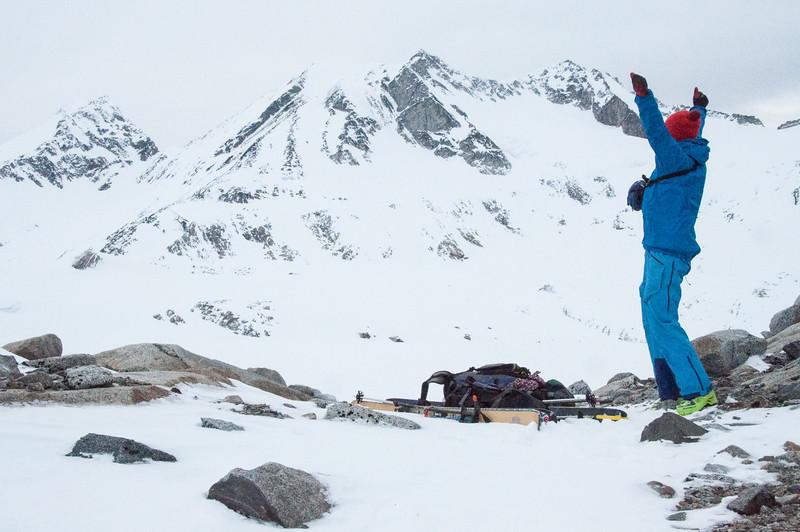 Mantle.Glacier_2016-59.jpg
