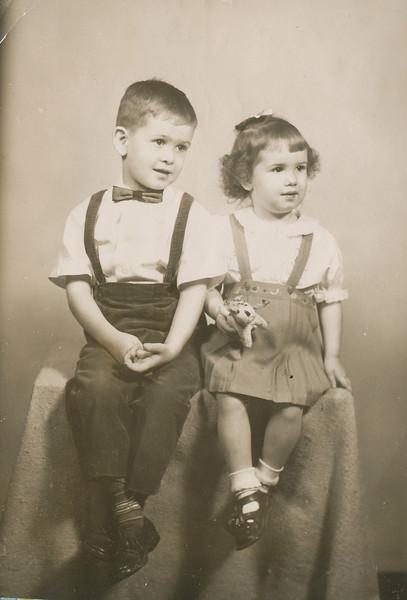 Max & Jane 1952.jpg