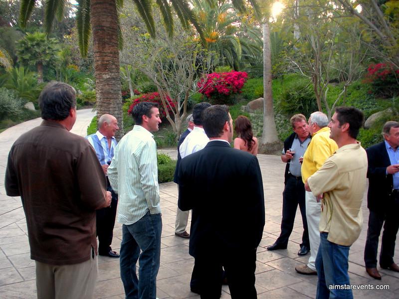 RSFe Cigar Party (13).JPG
