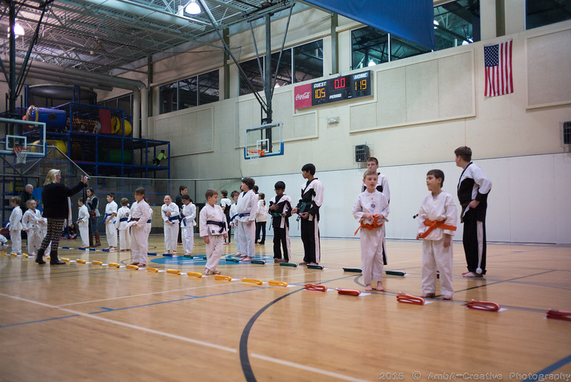 2015-12-18_HAC_KarateBeltPromotion@HockessinDE_02.jpg