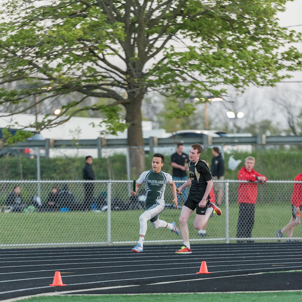 Track Meet Conference Final May 12-41.jpg