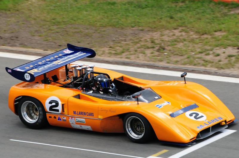 Eifelrennen McLaren Can Am 05.jpg
