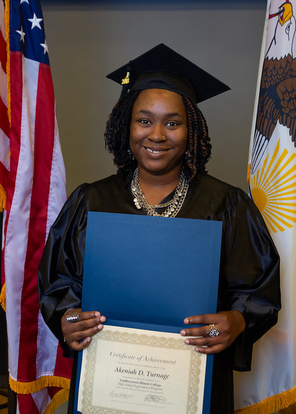 SWIC Graduation May 16-8524.jpg