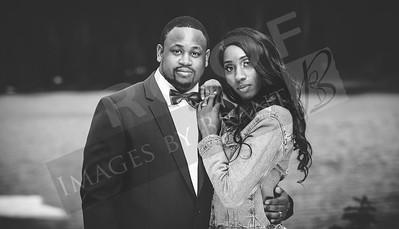 yelm_wedding_photographer_Akins_755_DS8_7715