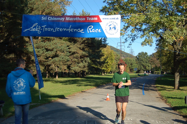 2 mile kosice 50 kolo 07.10.2017-044.JPG