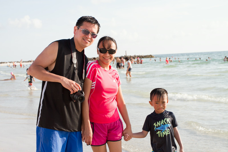 Clearwater_Beach-51.jpg