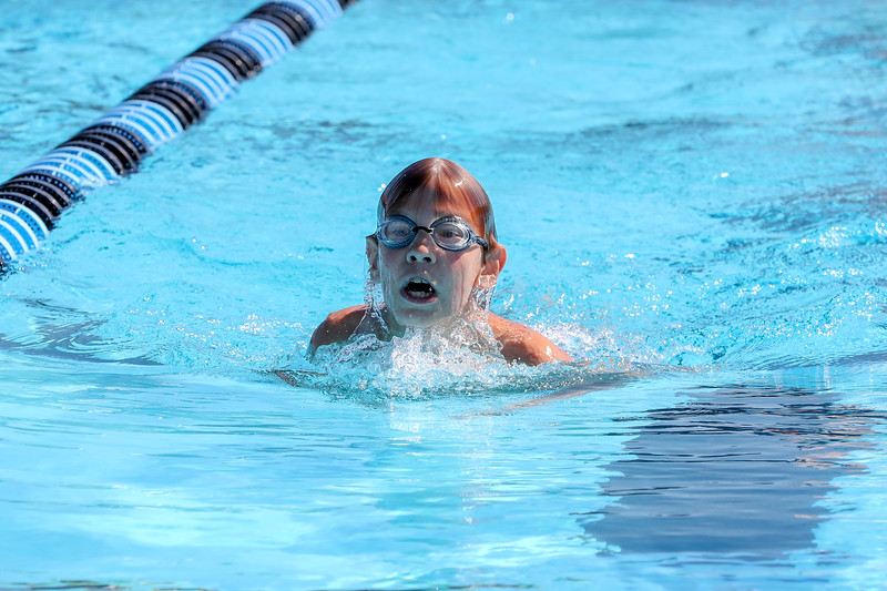 10.30.18 CSN Swim-Dive Districts-372.jpg