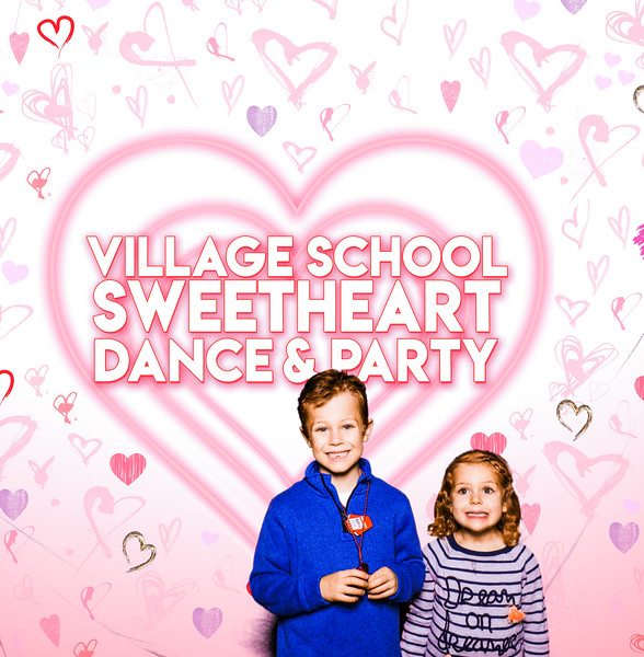 Sweetheart Dance-22556.jpg