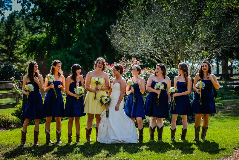 Thornton Wedding 2014-122.jpg