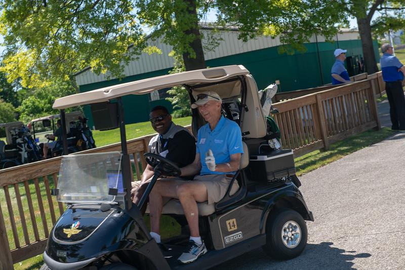 June 04, 2018Pres scholar golf outing -3177.jpg