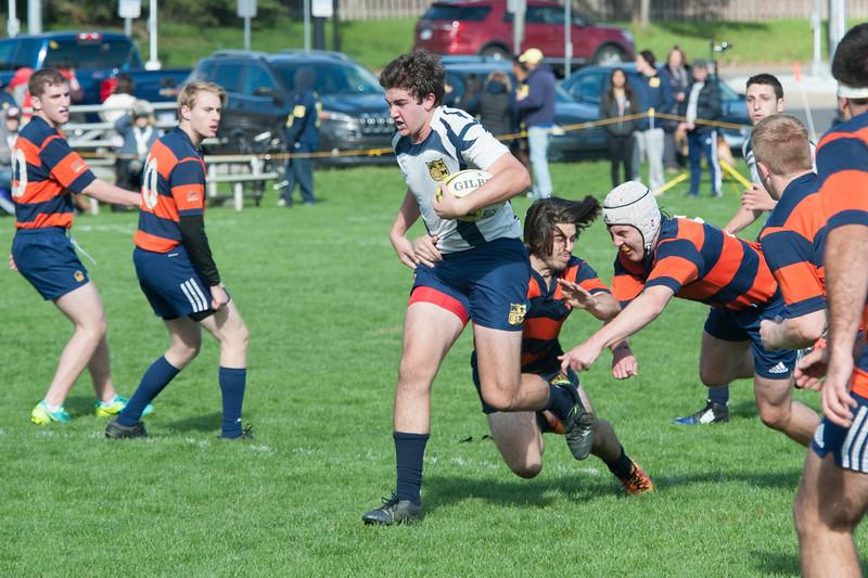 2016 Michigan Rugby vs. Illinois 458.jpg