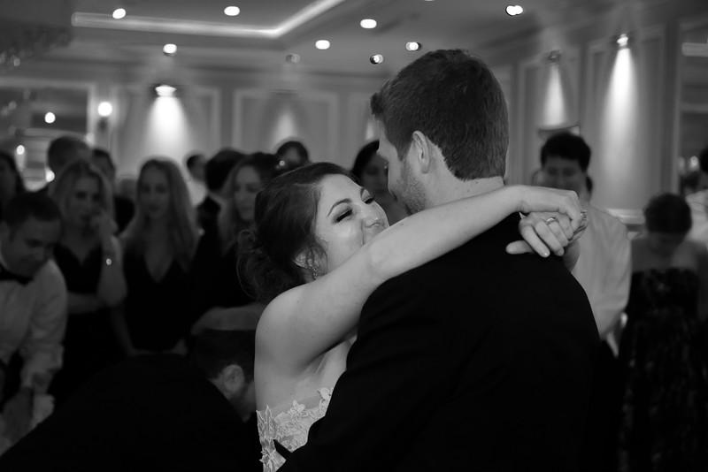 Wedding (270) Sean & Emily by Art M Altman 0017 2017-Oct (2nd shooter).jpg