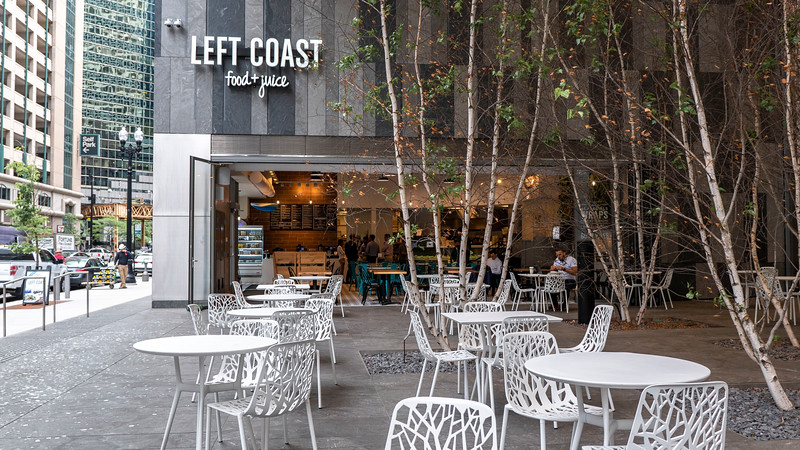 Chicago-LeftCoast03.jpg