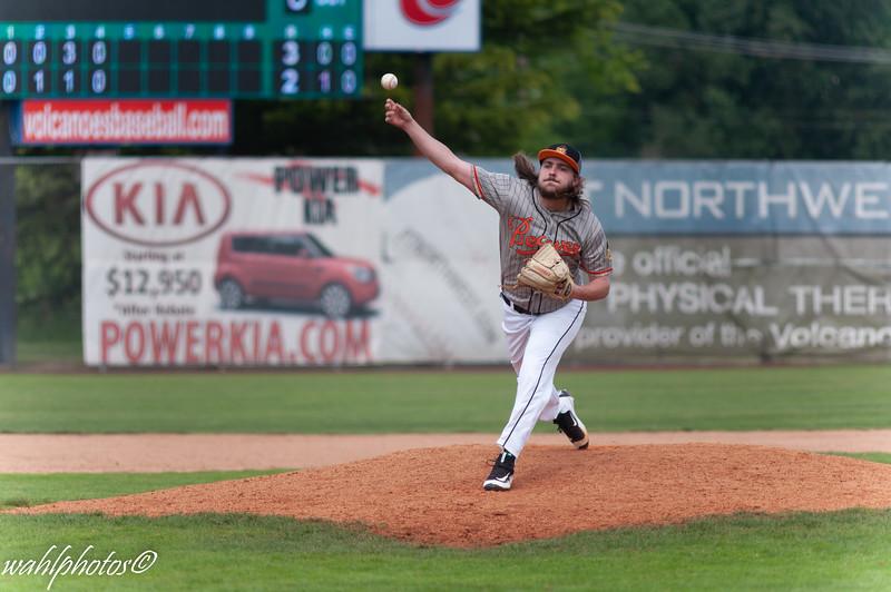 Baseball_2018_Cody Becker-3812.JPG