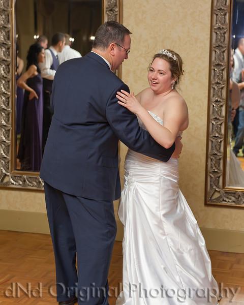 404 Ashton & Norman Wedding.jpg