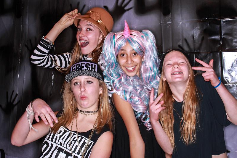 SocialLight Denver - Insane Halloween-226.jpg