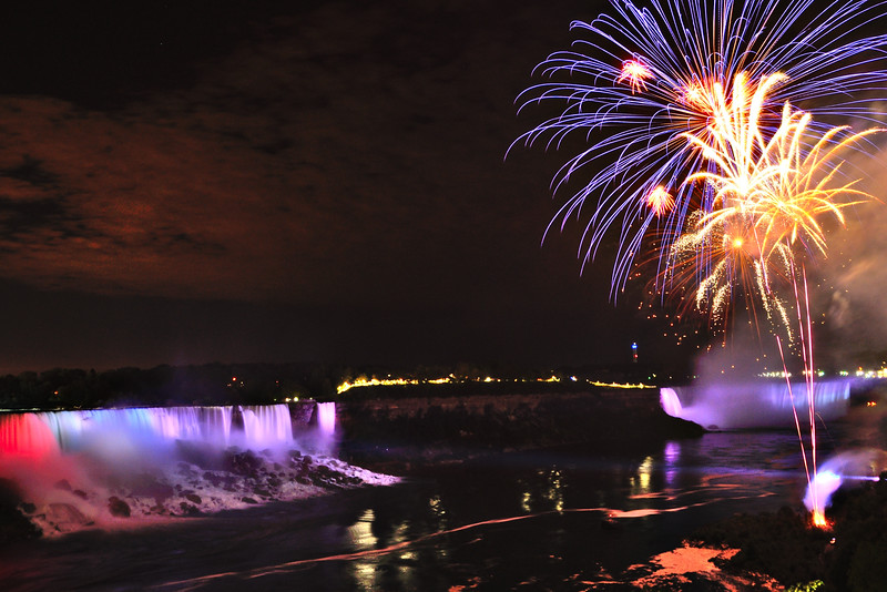 DSC_8012 Niagara Falls.jpg