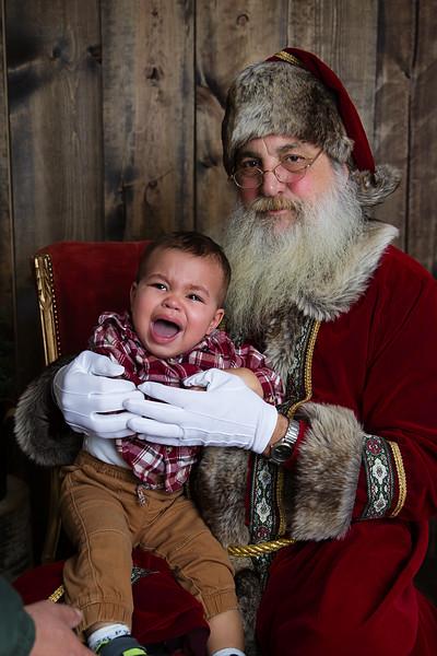 Santa-2929.jpg