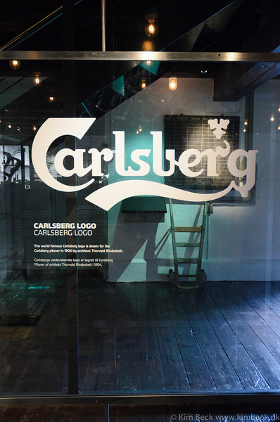 Carlsberg #-29.jpg