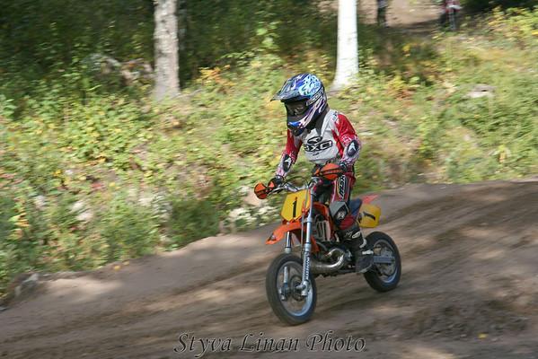 2007-09-15, Knatte KM