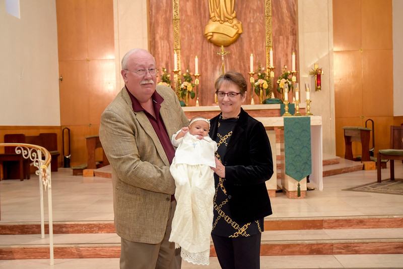 baptism-1250.JPG