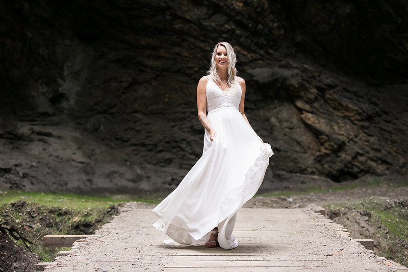 salmon-arm-wedding-photographer-3266.jpg