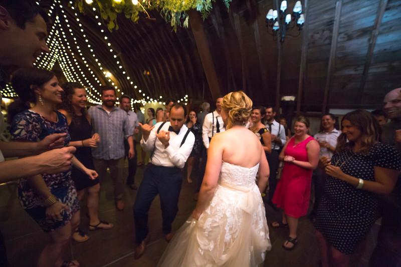 Garrett & Lisa Wedding (849).jpg