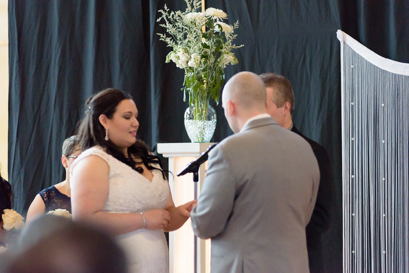 Ceremony&Reception_59.jpg