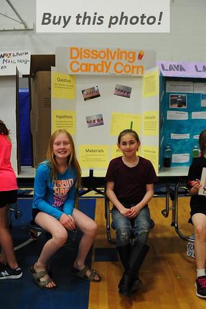 BBE elementary science fair 05-31