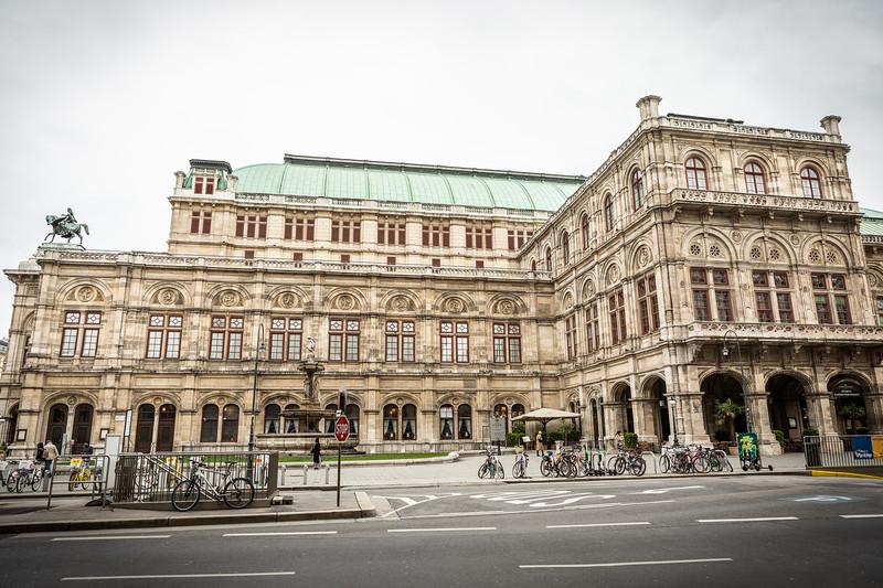 Vienna-0426.jpg