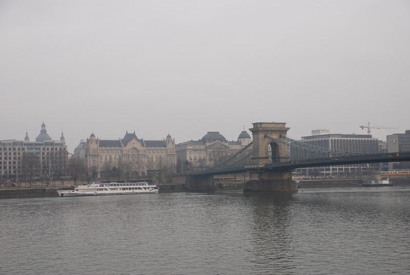 Vienna_016.JPG