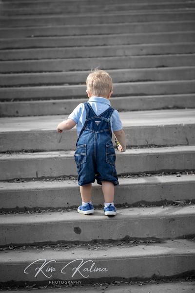 Alik stairs wm-02725.JPG