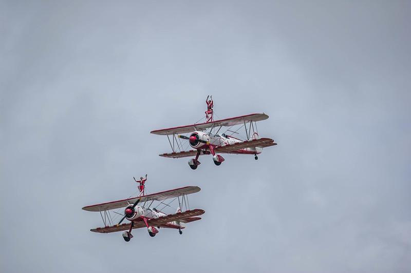 2009-07-19 Fairford Air Show-2-50.jpg