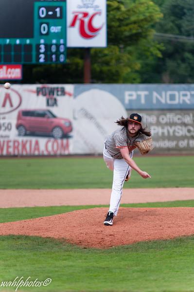 Baseball_2018_Cody Becker-3824.JPG