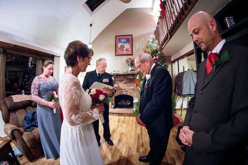 Krocke Wedding-218.jpg