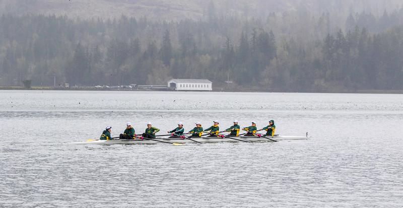 Rowing-193.jpg