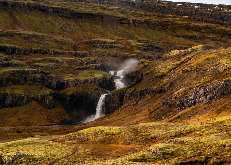 Berujfiodur Fiord 6790.jpg