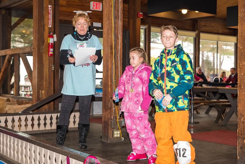 56th-Ski-Carnival-Saturday-2017_Snow-Trails_Ohio-1758.jpg