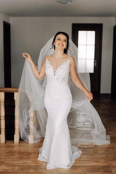 Wedding-0423.jpg