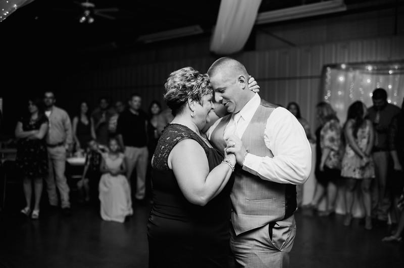 Wheeles Wedding  8.5.2017 02767.jpg