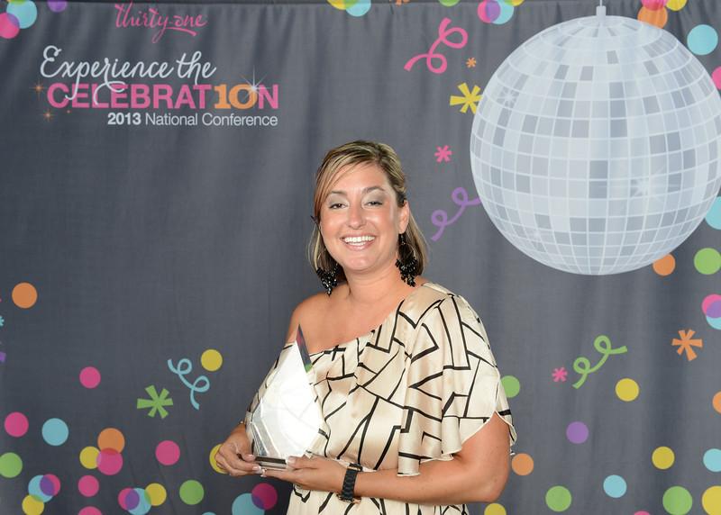 NC '13 Awards - A2 - II-419_33675.jpg