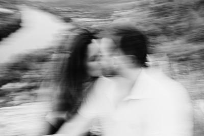 Preboda Cristina & Xavi