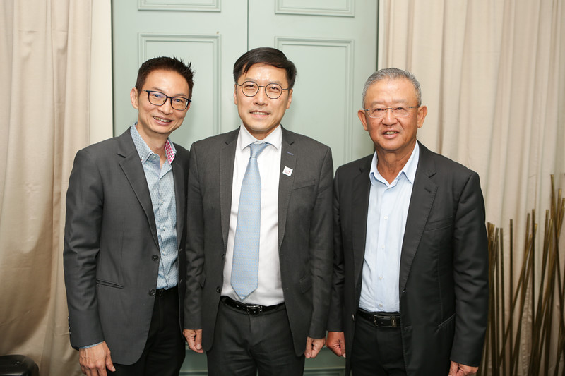 AIA-A-Lunch-with-Mr-Ng-&-Mr-Lee-0031.JPG