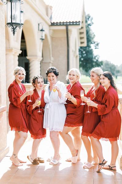 KatharineandLance_Wedding-106.jpg