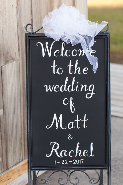 Houton wedding photography ~ Rachel and Matt-1162-3.jpg