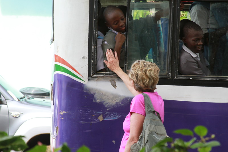 Kenya 2019 #1 372.JPG